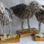 'The Flock' 2011
