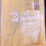 Hallfarm notebook